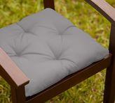 Pottery Barn Dining Chair Cushion