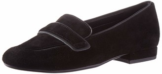 Aerosoles Women's Outer Limit Loafer Flat