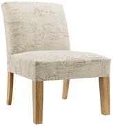 Modway Auteur Side Chair