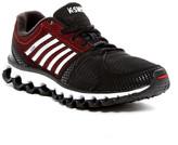 K-Swiss X-160 CMF Sneaker