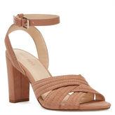 Nine West Norella Ankle Strap Sandals