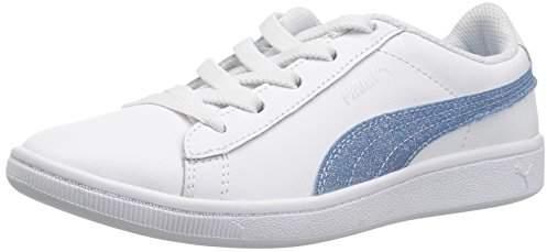 7e734e9b16 Baby Vikky Glitz FS AC Kids Sneaker