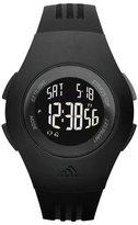 adidas ADP6055 Furano Watch