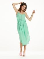 Scotch & Soda Breezy Summer Dress