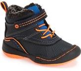 Jambu 'Baltoro 2' Boot (Baby, Walker & Toddler)