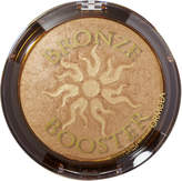 Physicians Formula Bronze Booster Glow-Boosting Baked Bronzer