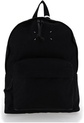 Maison Margiela 1CON Backpack