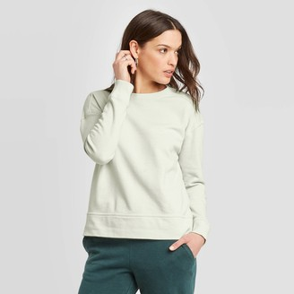 Universal Thread Women's Sweatshirt - Universal ThreadTM