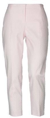 Tara Jarmon Casual pants