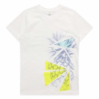 Esprit Boy's T-Shirt Ss