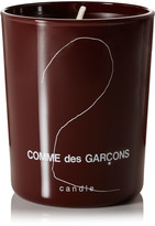 Comme des Garcons Parfums 2 Scented Candle, 0.3 Kilos - one size