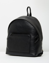 Whistles Sporty Java Backpack