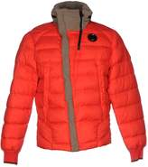 C.P. Company Down jackets - Item 41734397