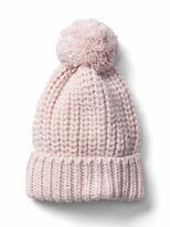 Gap Ribbed knit beanie