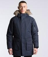 Selected Cole Parka Jacket