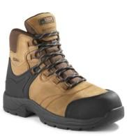 Kodiak Men's Journey Boot Men's Shoes