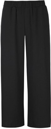 Dr. Denim Abel Trousers