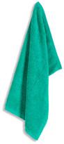 Esprit emerald carter hand towel