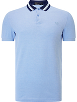 Fred Perry Oxford Polo Shirt