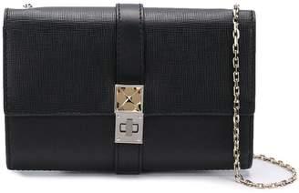 Proenza Schouler Chain Strap Cross-Body Bag