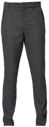 Paige Prescott Taper Slim Pants