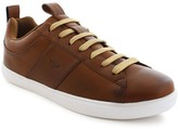Creative Recreation Kip Low Top Faux Leather Sneaker