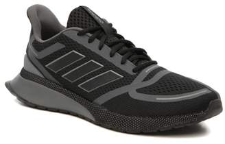 adidas Nova Run Running Shoe - Men's