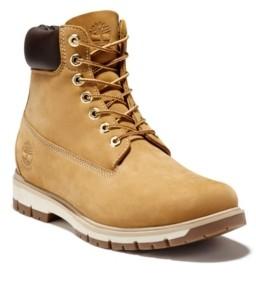 Timberland Men's Radford Lightweight Waterproof Boots Men's Shoes