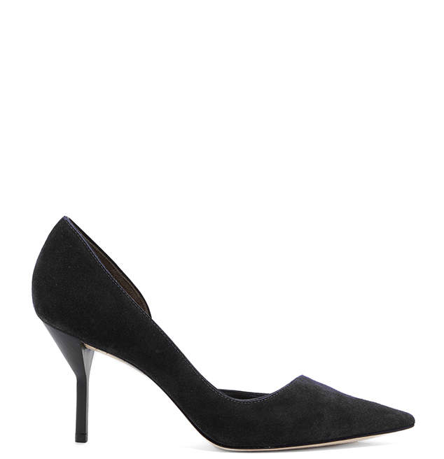 3.1 Phillip Lim Martini 80mm Pump