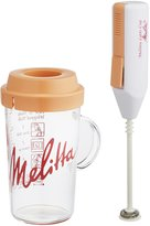 Melitta Ratekappu MJ-0304 (japan import)