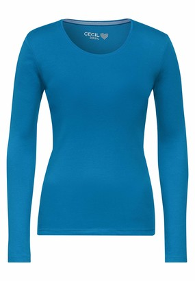 Cecil Women's Style Pia T-Shirt