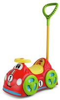 Chicco 360 Ride-On