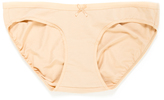 Motherhood Bikini Maternity Panty (single)