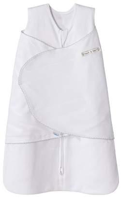 Halo Innovations Pure Cotton Sleepsack Swaddle Wrap