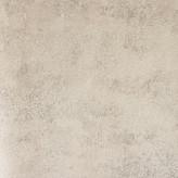 Osborne & Little - Album 6 Collection - Oratorio Wallpaper - CW600603