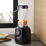 Crate & Barrel Dash ® Chef Series Power Blender Black
