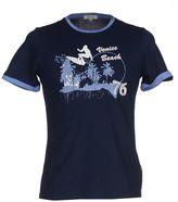 Geox T-shirts