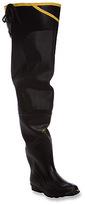 LaCrosse Men's Premium Hip Boot EH