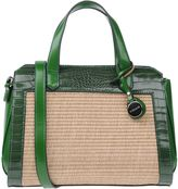 VOLUM Handbags
