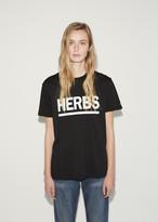 6397 Herbs Boy Tee