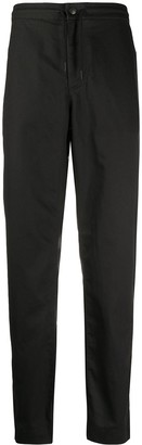 Patagonia Straight Fit Tracksuit Trousers