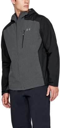 Under Armour Men's UA Roam Paclite Jacket