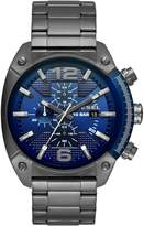 Diesel Wrist watches - Item 58031534