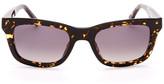 HUGO BOSS Men&s Fashion Sunglasses