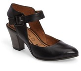 Tamaris Women's Amily Pump