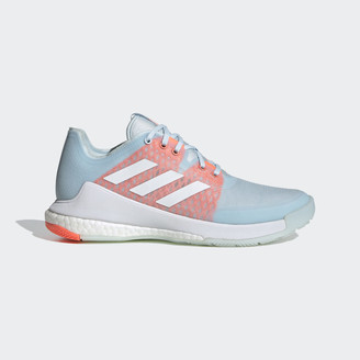 adidas Crazyflight Shoes
