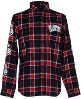 Billionaire Boys Club Shirts