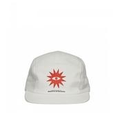 Undercover Eye Cap