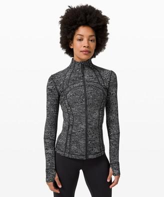 Lululemon Define Jacket *Luxtreme
