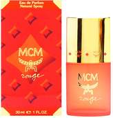 MCM Rouge Eau De Parfum Spray for Women, 1 Ounce